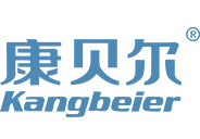 ZHANGJIAGANG PEONY MACHINERY CO.,LTD.